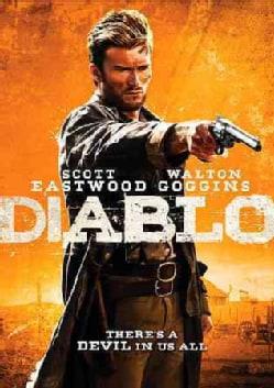 Diablo (DVD)
