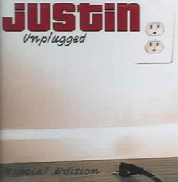Justin - Justin Unplugged