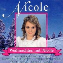 Nicole - Weihnachten Mit