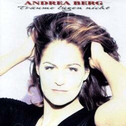 Andrea Berg - Traume Lugan Nicht