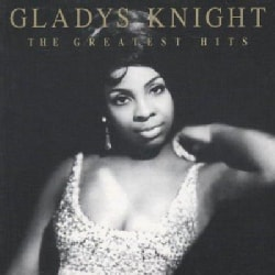 Gladys Knight - Greatest Hits