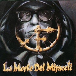 Frankie Hi-Nrg MC - La Morte Del Miracoli