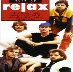 Relax - Best of Relax