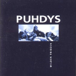 Puhdys - www.Puhdys.com
