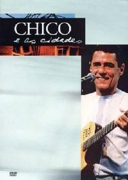 Chico Buarque - As Cidades Ao Vivo (Not Rated)