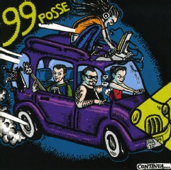99 Posse - Na 99 10