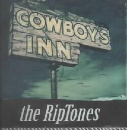 Riptones - Cowboy's Inn