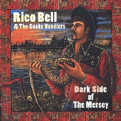 Rico & Snakehan Bell - Darkside of the Mersey