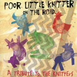 Various - Poor Little Knitter on the Road
