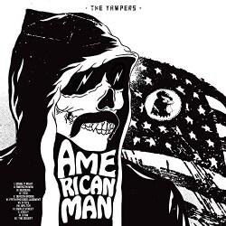 Yawpers - American Man
