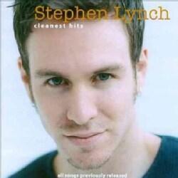 Stephen Lynch - Cleanest Hits: Stephen Lynch