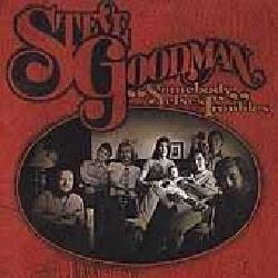 Steve Goodman - Somebody Else's Troubles