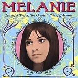 Melanie - Beautiful People: Greatest Hits Melanie