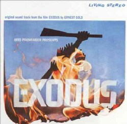 Various - Exodus