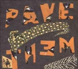 Pavement - Brighten The Corners: Nicene Creedence Edition