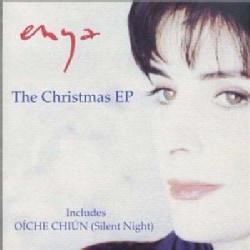 Enya - Christmas