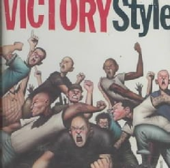 Various - Victory Style 01