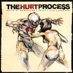 Hurt Process - Drive By Monologue