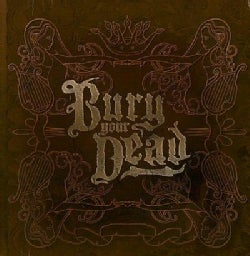 Bury Your Dead - Beauty and the Breakdown