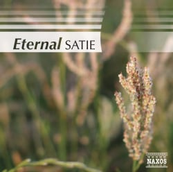 Various - Satie: Eternal Satie