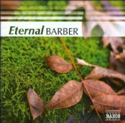 Various - Barber: Eternal Barber