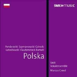 Various - Polska