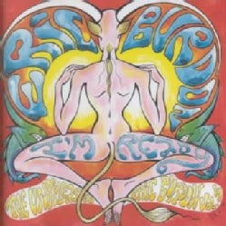Eric Burdon - I'm Ready: Unreleased Burdon: Vol. 2