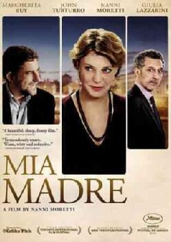 Mia Madre (DVD)