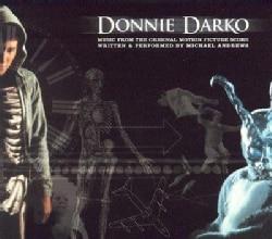 Various - Donnie Darko (ost)