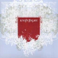 Knifefight - Knifefight