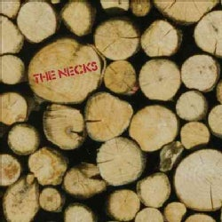 Necks - The Necks Box