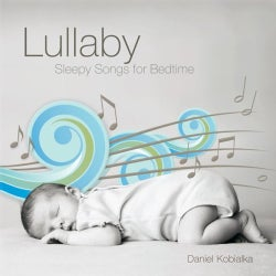 Daniel Kobialka - Lullaby