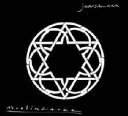 Muslimgauze - Jerusalaam