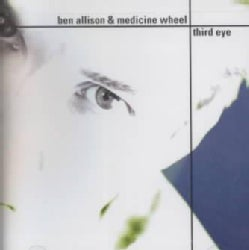 Ben Allison - Third Eye