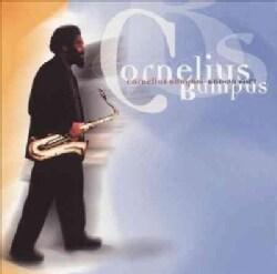 Cornelius Bumpus - Known Fact
