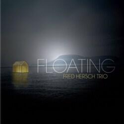 Fred Trio Hersch - Floating