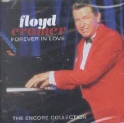 Floyd Cramer - Forever in Love