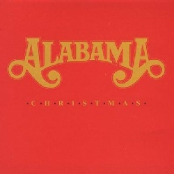 Alabama - Alabama Christmas