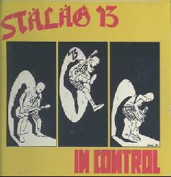 Stalag 13 - In Control