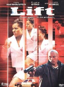Lift (DVD)