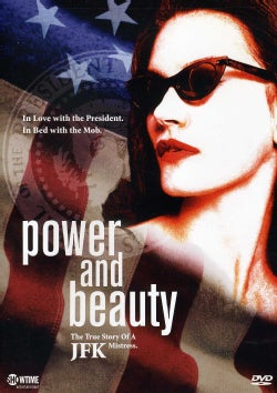 Power and Beauty (DVD)