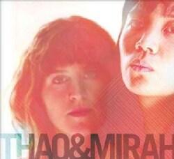 Thao - Thao & Mirah