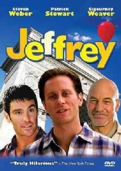 Jeffrey (DVD)