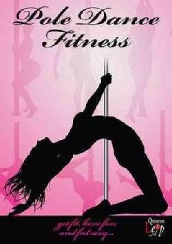 Pole Dance Fitness (DVD)