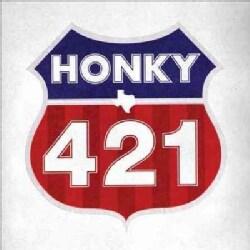 Honky - 421