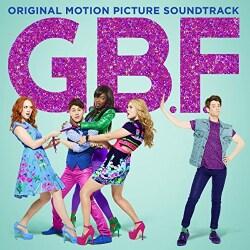 Various - G.B.F. (OST)
