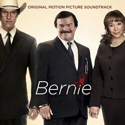 Various - Bernie (OST)