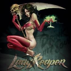 Lady Reaper - Lady Reaper