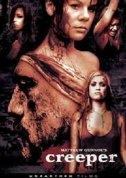 Creeper (DVD)