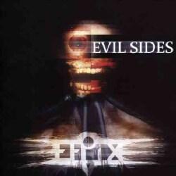 Efpix - Evil Sides